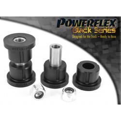 Powerflex Front Inner Track Control Arm Bush Ford Escort RS Turbo Series 1