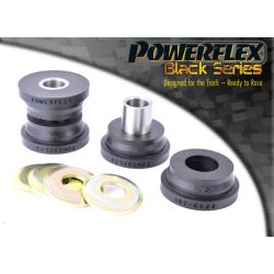 Powerflex Front Outer Track Control Arm Bush Ford Escort RS Turbo Series 2
