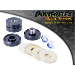 Powerflex Front Tie Bar To Chassis Bush Ford Fiesta Mk1 & 2 All Types (1976-1989)