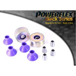 Powerflex Front Wishbone Lower Rear Bush Ford Fiesta Mk4 & Mk5