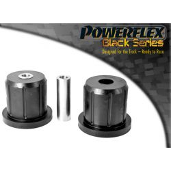 Powerflex Rear Beam Mounting Bush Ford Fiesta Mk4 & Mk5