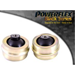 Powerflex Front Arm Rear Bush, Caster Adjustable Ford Fiesta Mk7 (2008-)
