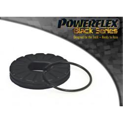 Powerflex Front Upper Engine Mount Insert Ford Fiesta Mk7 (2008-)