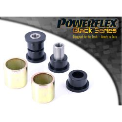 Powerflex Rear Track Control Arm Outer Bush Ford Focus Mk1