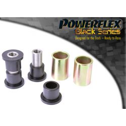 Powerflex Rear Track Control Arm Inner Bush Ford Focus Mk1