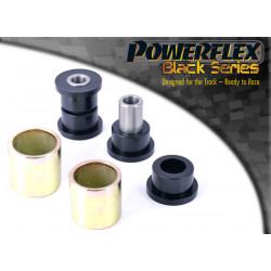 Powerflex Rear Track Control Arm Outer Bush Ford Focus Mk1 RS