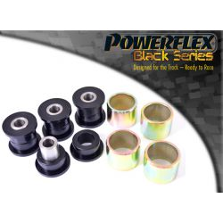 Powerflex Rear Upper Control Arm Bush Ford Focus Mk1 ST