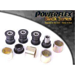 Powerflex Rear Lower Control Arm Bush Ford Focus Mk1 ST