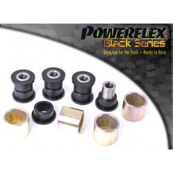 Powerflex Rear Lower Control Arm Bush Ford Focus MK2