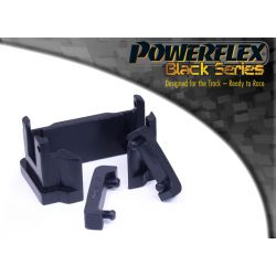 Powerflex Front Upper Right Engine Mount Insert Ford Focus MK3 RS