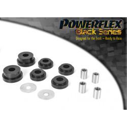 Powerflex Gear Lever Cradle Mount Kit Ford Granada Scorpio All Types (1985-1994)