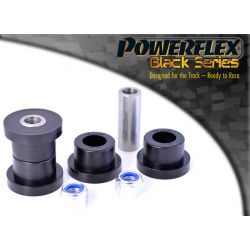 Powerflex Front Inner Track Control Arm Bush Ford Granada Scorpio All Types (1985-1994)