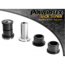 Powerflex Front Arm Front Bush, Camber Adjust Ford KA (2008-)