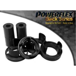 Powerflex Rear Subframe Front Bush Insert Ford MUSTANG (2015 -)