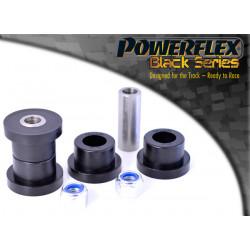 Powerflex Front Inner Track Control Arm Bush Ford Sierra & Sapphire Non-Cosworth