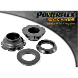 Powerflex Front Top Shock Absorber Mount Ford Sierra & Sapphire Non-Cosworth