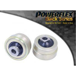 Powerflex Front Arm Rear Bush, On-Car Caster & Anti Lift Honda Jazz / Fit GK5 (2014 - on)