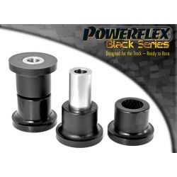 Powerflex Front Arm Front Bush Jaguar (Daimler) X Type (2001-2009)