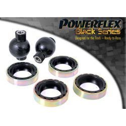 Powerflex Front Lower Arm Rear Bush Caster Adjust Jaguar (Daimler) X Type (2001-2009)