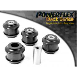 Powerflex Front Upper Arm Bush Jaguar (Daimler) XF, XFR - X250 (2008-)