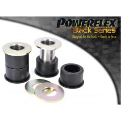 Powerflex Front Lower Wishbone Front Bush Lancia Delta Gen 1&2 , Dedra