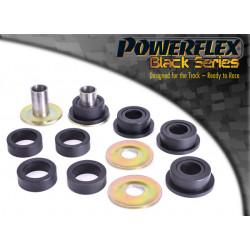 Powerflex Front Lower Wishbone Rear Bush Lancia Delta Gen 1&2 , Dedra