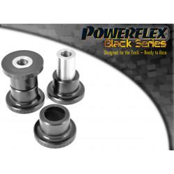 Powerflex Front Wishbone Front Bush MG MGTF (2002-2009)