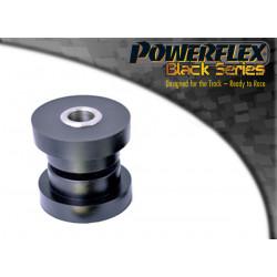 Powerflex Upper Engine Mount Torque Bush MG MGTF (2002-2009)