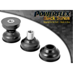 Powerflex Brake Reaction Bar Mount MG ZR (2001-2005)