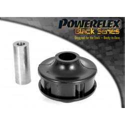 Powerflex Lower Engine Mount Large Bush MG ZT