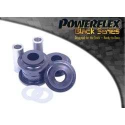 Powerflex Rear Lower Lateral Arm Inner Bush MG ZT 260