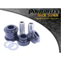 Powerflex Rear Upper Lateral Arm Inner Bush MG ZT 260