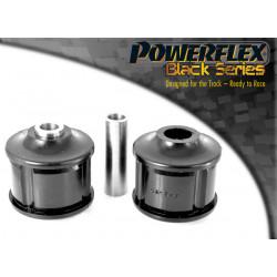 Powerflex Front Lower Radius Arm To Chassis Nissan Skyline GTR R32, R33, GTS/T