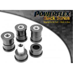 Powerflex Rear Trailing Arm Bush Nissan Skyline GTR R32, R33, GTS/T
