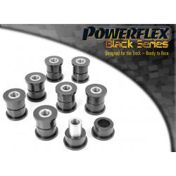 Powerflex Rear Link Bush Nissan Skyline GTR R32, R33, GTS/T