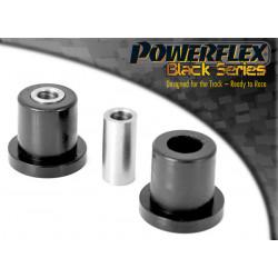 Powerflex Front Wishbone Front Bush Peugeot 205 Gti & 309 Gti