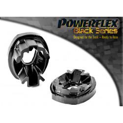 Powerflex Rear Lower Engine Mount Insert Peugeot 207