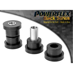 Powerflex Rear Trailing Arm Inner Bush Porsche 911 Classic (1965-1967)