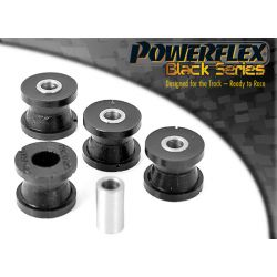 Powerflex Front Stabilizer Link Rod Bush Porsche 911 Classic (1967 - 1969)