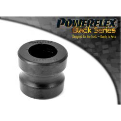 Powerflex Steering Column Bearing Support Bush Porsche 911 Classic (1967 - 1969)