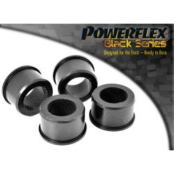 Powerflex Rear Trailing Arm Support Plate Bush Porsche 911 Classic (1967 - 1969)