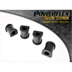 Powerflex Rear Anti Roll Bar Bush 16mm Porsche 911 Classic (1967 - 1969)
