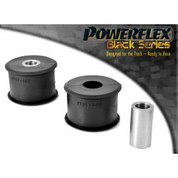 Powerflex Track Control Arm Outer Bush Porsche 997 GT2, GT3 & GT3RS