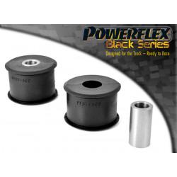 Powerflex Track Control Arm Outer Bush Porsche 997 inc. Turbo