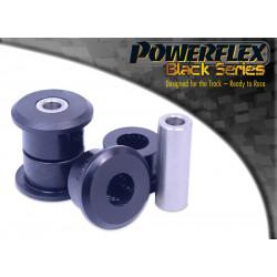 Powerflex Track Control Arm Inner Bush Porsche 997 inc. Turbo