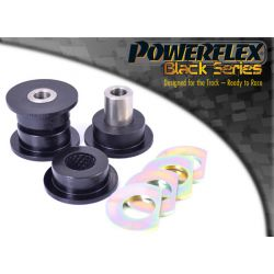 Powerflex Rear Link Arm Inner Bush Porsche 997 inc. Turbo