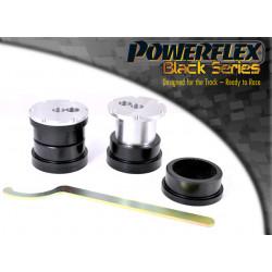 Powerflex Front Track Control Arm Outer Bush, Caster Adjustable Porsche Boxster 987 (2005-2012)