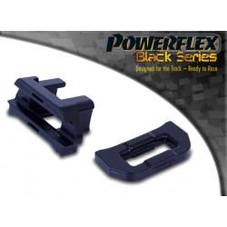 Powerflex Transmission Mount Insert Porsche Macan (2014 on)
