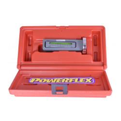 Powerflex PowerAlign Camber Gauge PowerAlign Camber Gauge