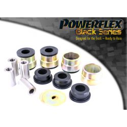 Powerflex Front Lower Wishbone Bush Renault Megane I (1995-2002)